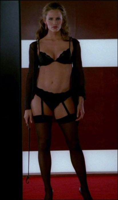 Jennifer Garner (7)