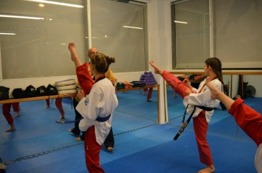 as pagratios afieroma poomsae team (26)