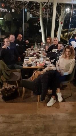 snow camp makedoniki dinami (1)