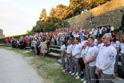 World Taekwondo Beach Championships Ρόδος τελετή έναρξης φωτογραφίες (5)