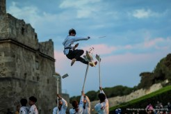 World Taekwondo Beach Championships Ρόδος τελετή έναρξης φωτογραφίες (43)