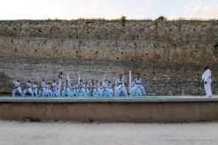World Taekwondo Beach Championships Ρόδος τελετή έναρξης φωτογραφίες (21)