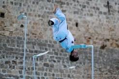 World Taekwondo Beach Championships Ρόδος τελετή έναρξης φωτογραφίες (22)