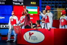 World-Cup-Championship-AfterNoon24.11.2018-35