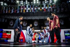 World-Cup-Championship-AfterNoon24.11.2018-63