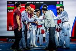 World-Cup-Championship-Morning24.11.2018-17