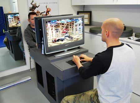 Game Tester  TKGK Recruitment