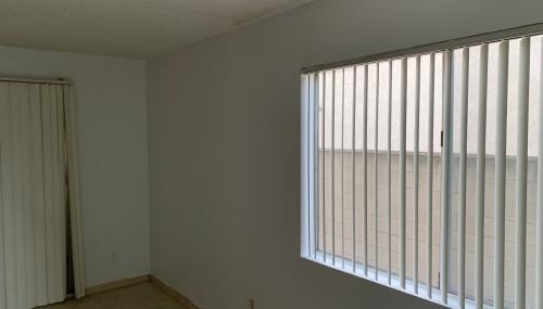 Large 2 Bedroom Garden Grove Apartment