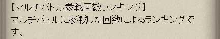 2016-09-16-(7).jpg
