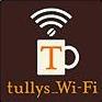 tullys-wifi利用可能マーク
