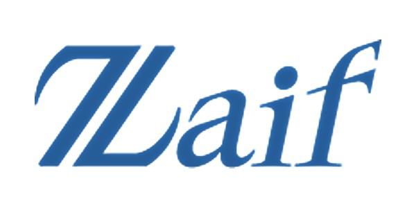 Zaif-ロゴ