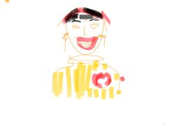 vippe