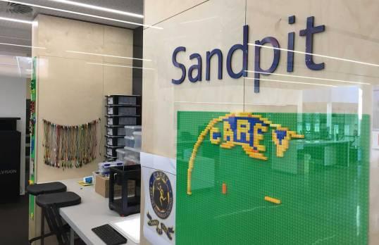 sandpit1