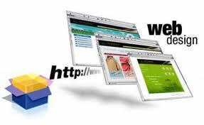 web disen