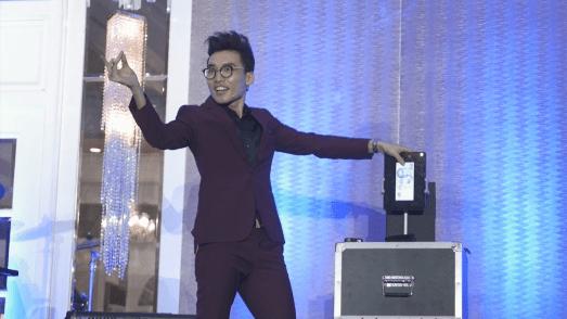 ipad magician tk jiang 3