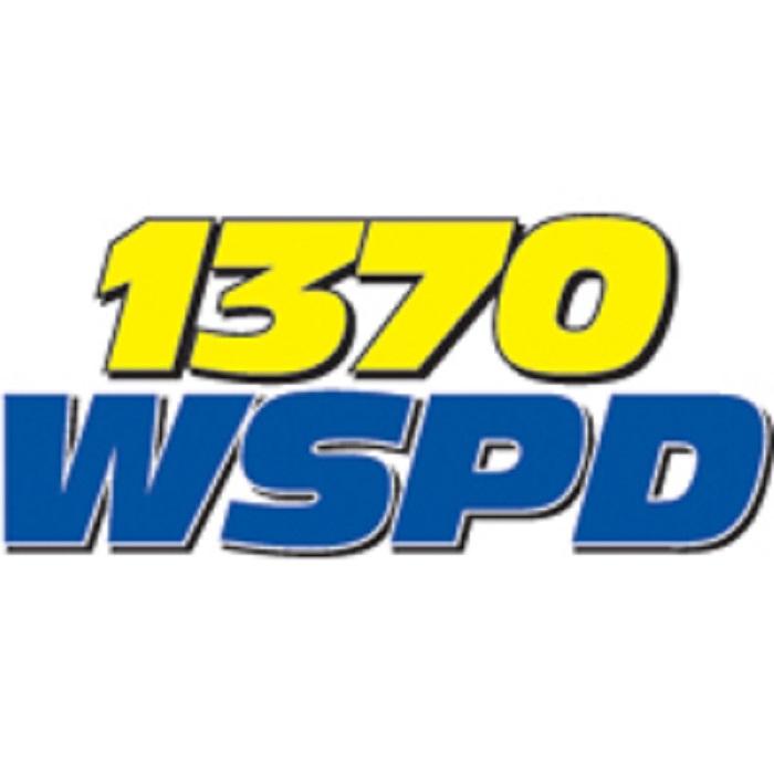 News Talk 1370 WSPD