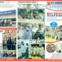 Lowongan Pekerja Pabrik Di Malaysia Pt Sudinar Arta
