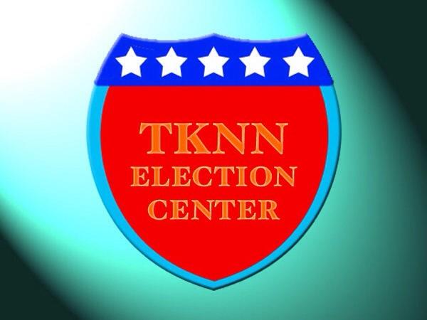 Election Center.jpg