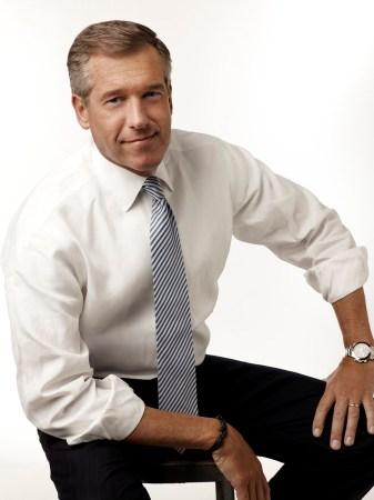 NBC News Correspondents