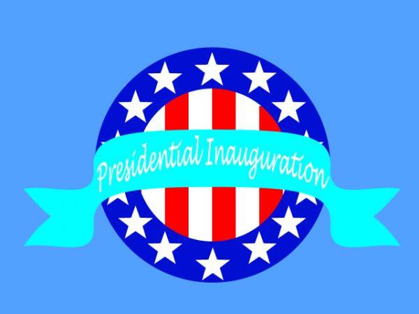 inaugural