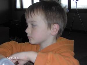 200611_before_haircut