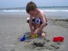 Beach22007_025
