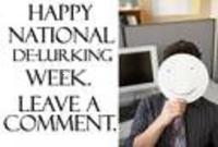 Natl_delurking_week_1