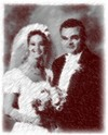 Wedding_photo_charcoal