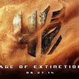 TRANSFORMERS 4 AGE OF EXTINCTION OFFICIAL TRAILER!