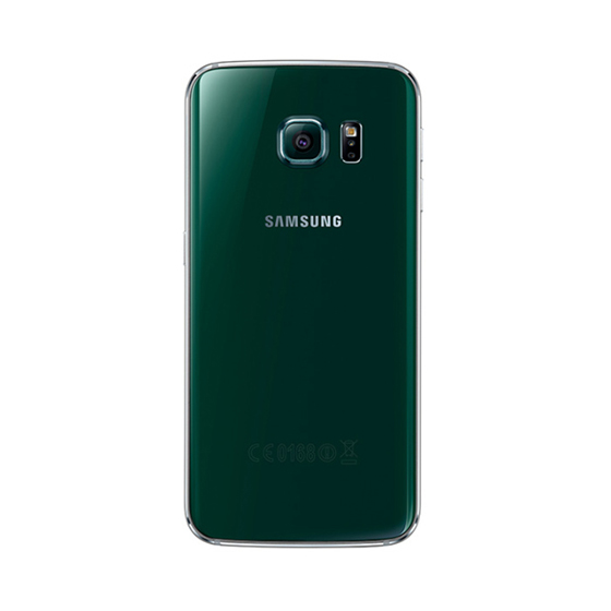 samsung-galaxy-s6-edge-back