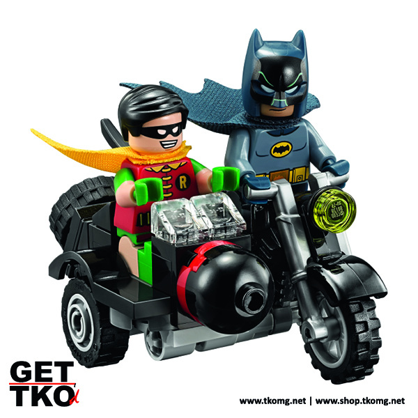 lego-batman-66-batcave-6
