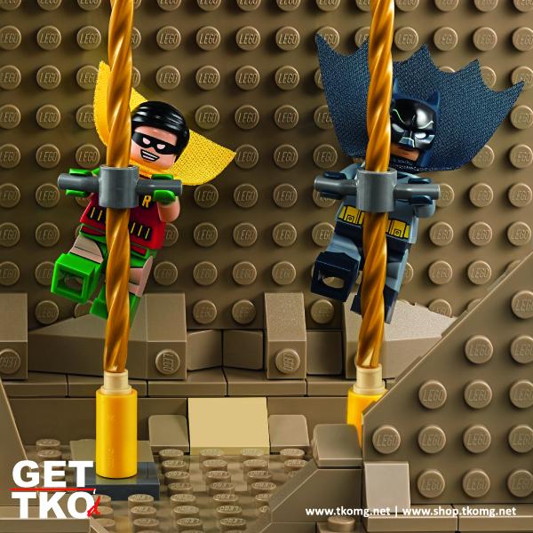 lego-batman-66-batcave-9