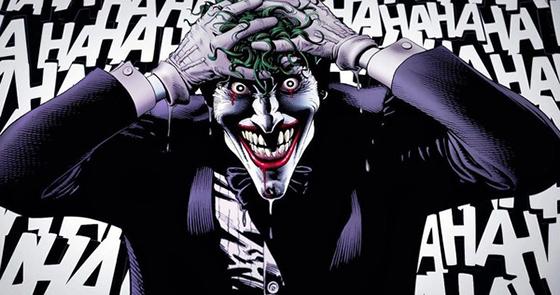 batman-the-killing-joke-body