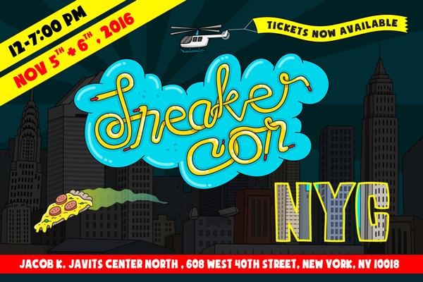 sneaker-con-nyc-body