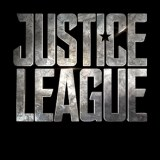 New Trailer – Justice League