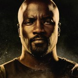 NEW MUSIC – LUKE CAGE ORIGINAL SOUNDTRACK ALBUM
