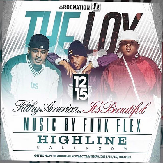 the-lox-filthy-america-its-beautiful-album-release-body