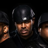 THE LOX – FILTHY AMERICA… IT'S BEAUTIFUL RELEASE SHOW
