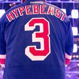 JAE TIPS HYPEBEAST 3 RELEASE CONCERT