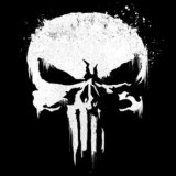 Marvels The Punisher streaming on Netflix <br>November 17th