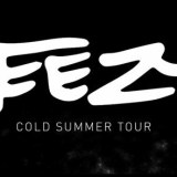 Jeezy Cold Summer Tour w/ special guest Tee Grizzley
