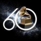 60th Grammy Awards Highlights