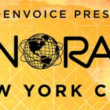 Panorama New York City 2018 Lineup and Ticket Info