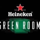 Heineken Green Room presents ARI Lennox