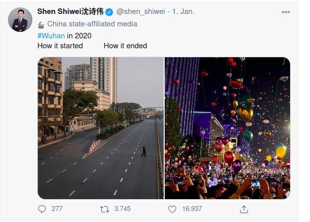 https://twitter.com/shen_shiwei/status/1344870234121912321?s=20