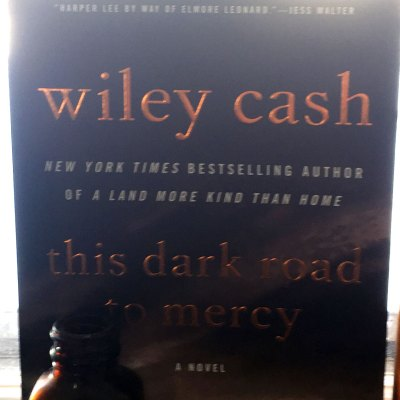 Wiley-Cash-TK-with-JS