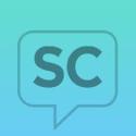 skincancer logo