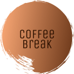 coffee break tag