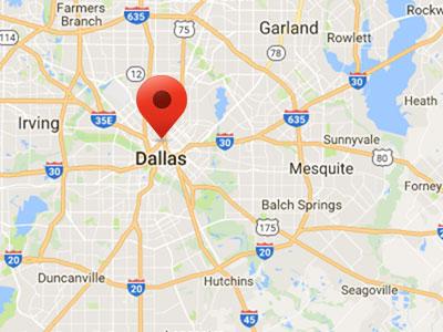 TK Stacks LLC Location