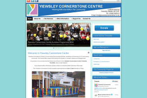 yiewsleycornerstone.co.uk